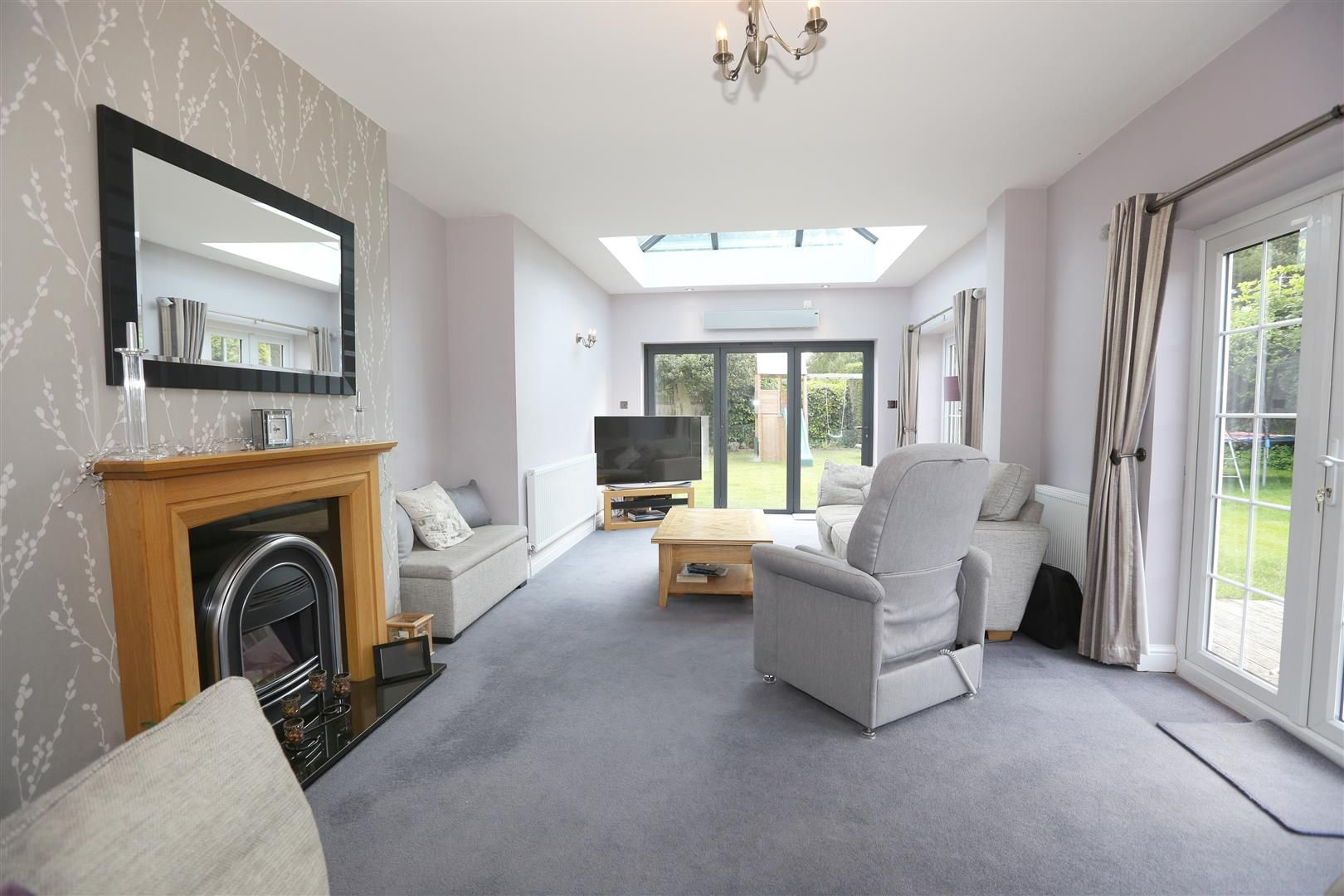 4 bed house for sale in Churchill  - Property Image 4