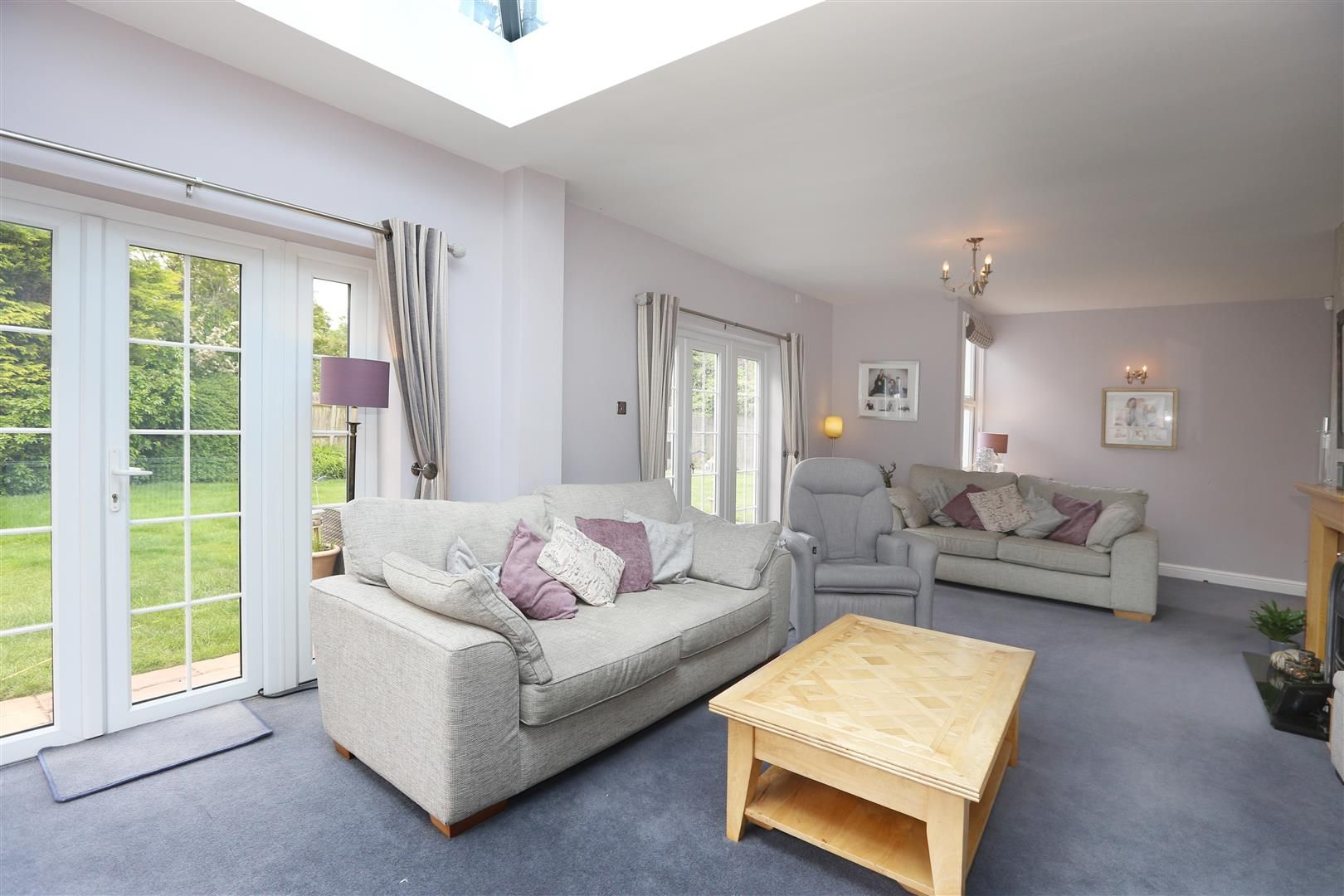 4 bed house for sale in Churchill  - Property Image 6