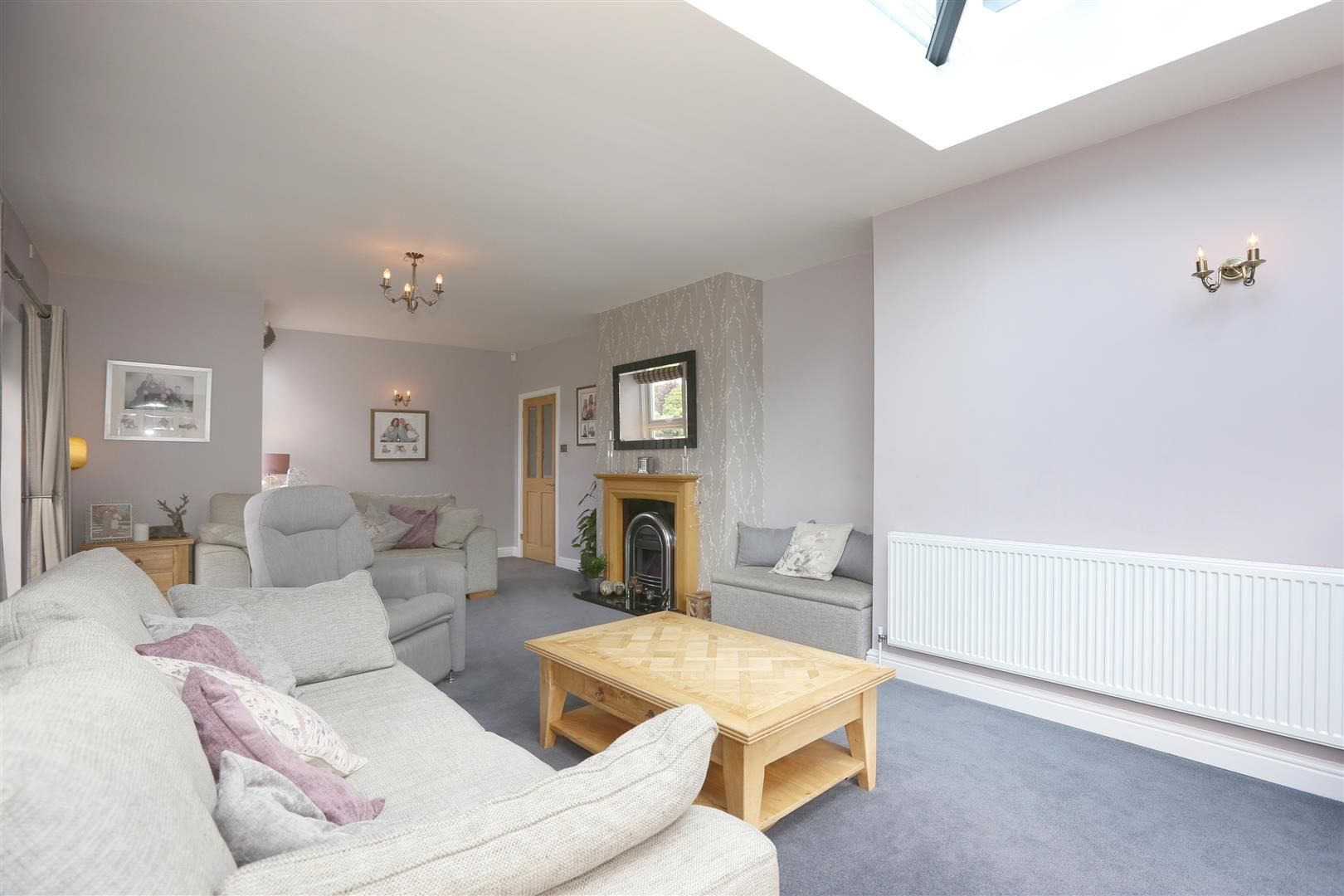 4 bed house for sale in Churchill  - Property Image 7