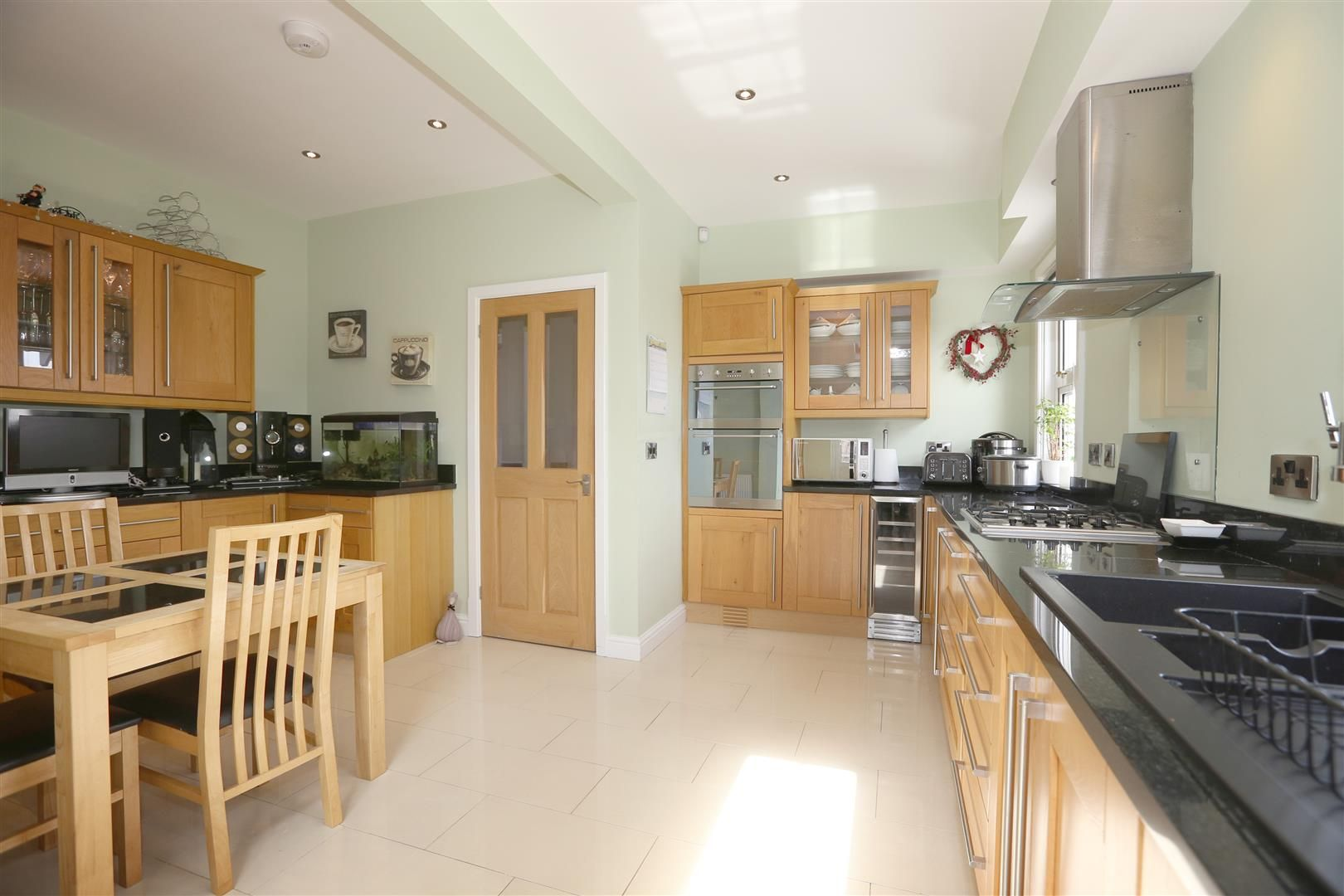 4 bed house for sale in Churchill  - Property Image 8