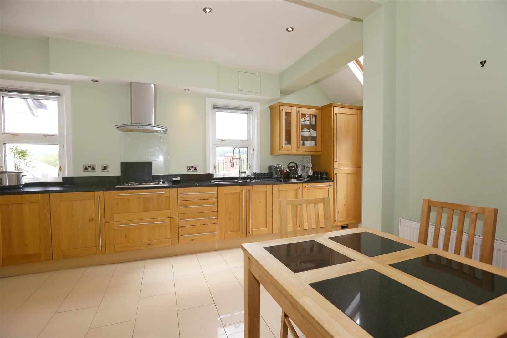 4 bed house for sale in Churchill  - Property Image 9