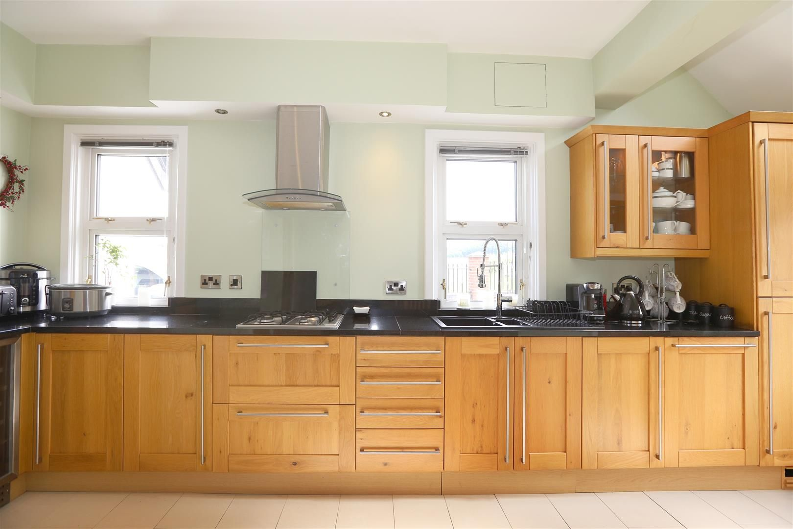 4 bed house for sale in Churchill  - Property Image 10