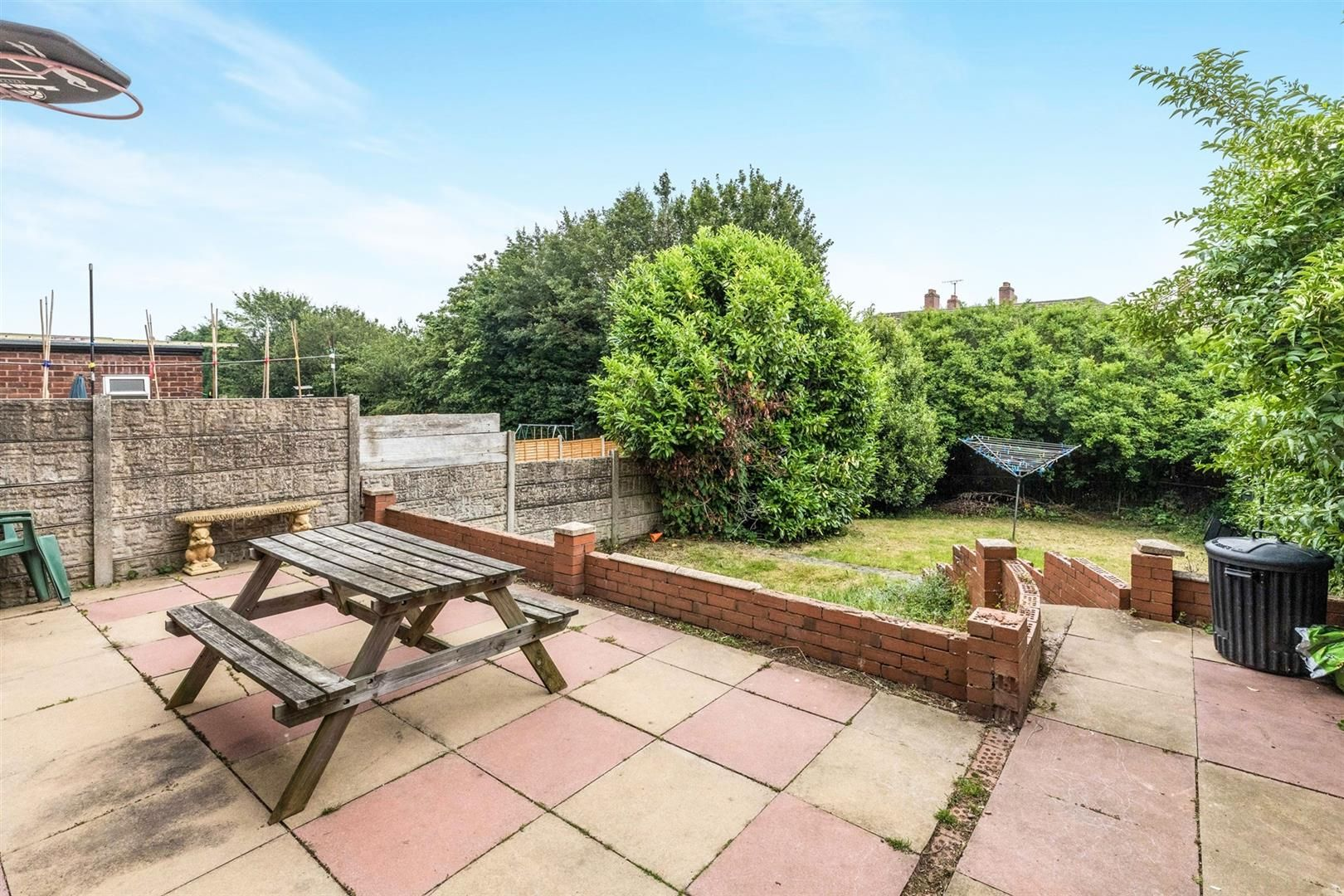 4 bed terraced for sale  - Property Image 13