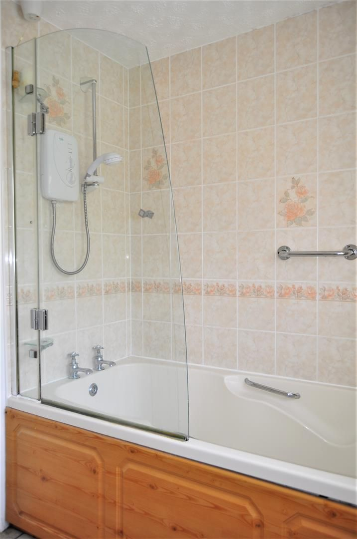 3 bed end-of-terrace for sale in Quinton  - Property Image 11