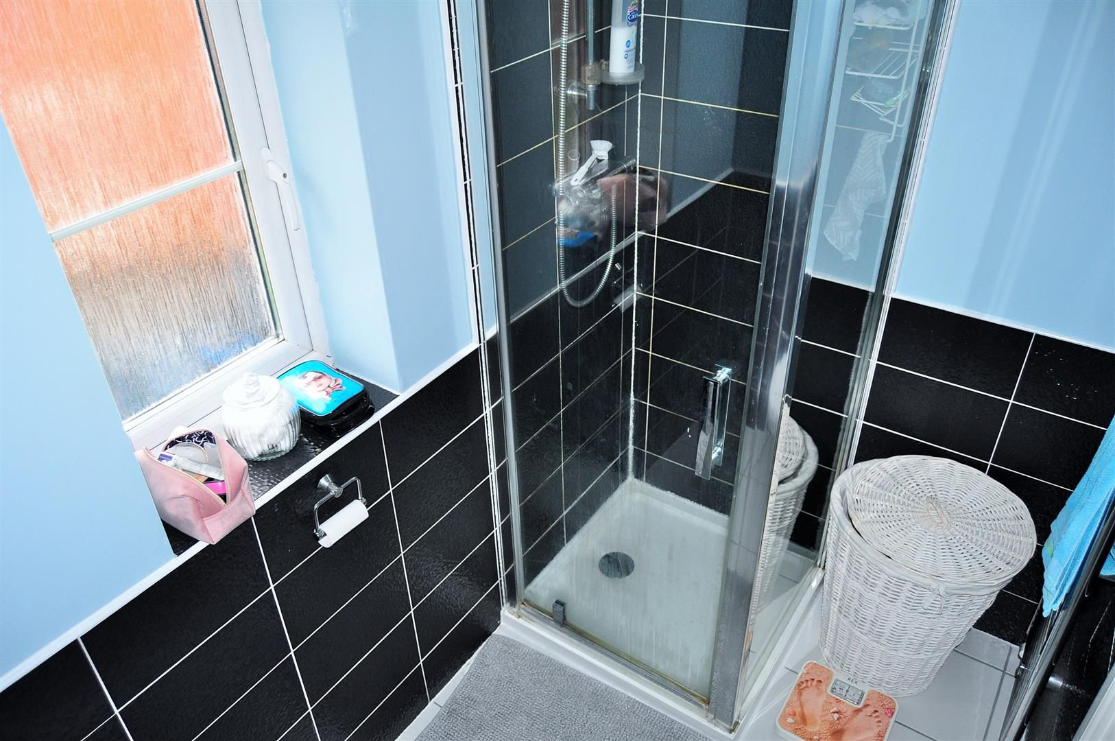 3 bed semi-detached for sale  - Property Image 10