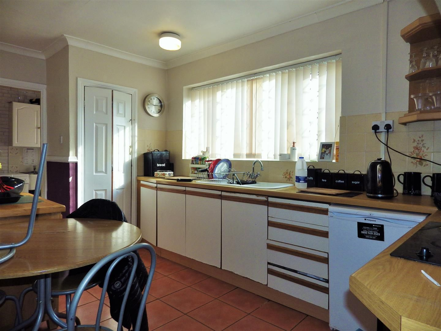 4 bed semi-detached for sale in Quinton  - Property Image 4
