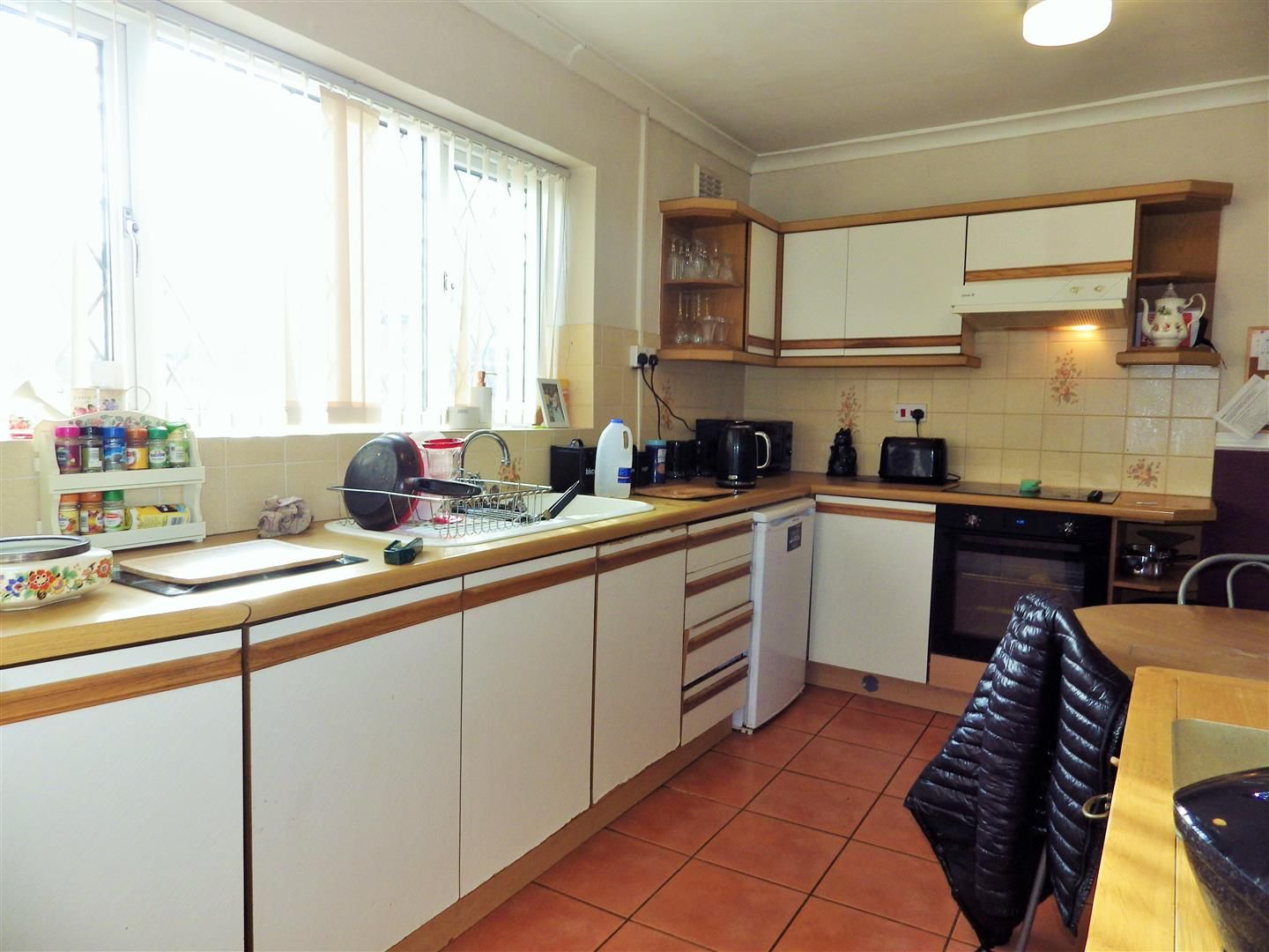 4 bed semi-detached for sale in Quinton  - Property Image 5