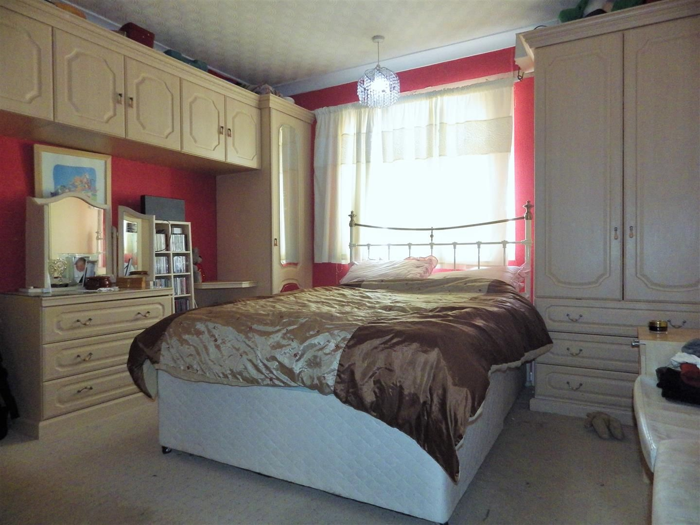 4 bed semi-detached for sale in Quinton  - Property Image 6