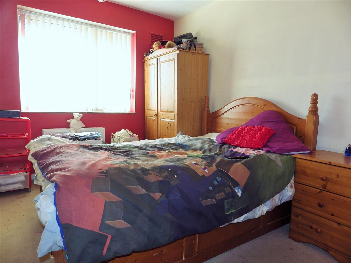 4 bed semi-detached for sale in Quinton  - Property Image 7