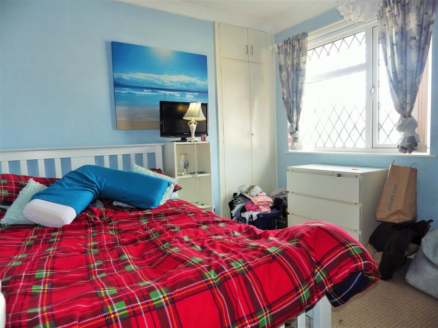 4 bed semi-detached for sale in Quinton  - Property Image 8