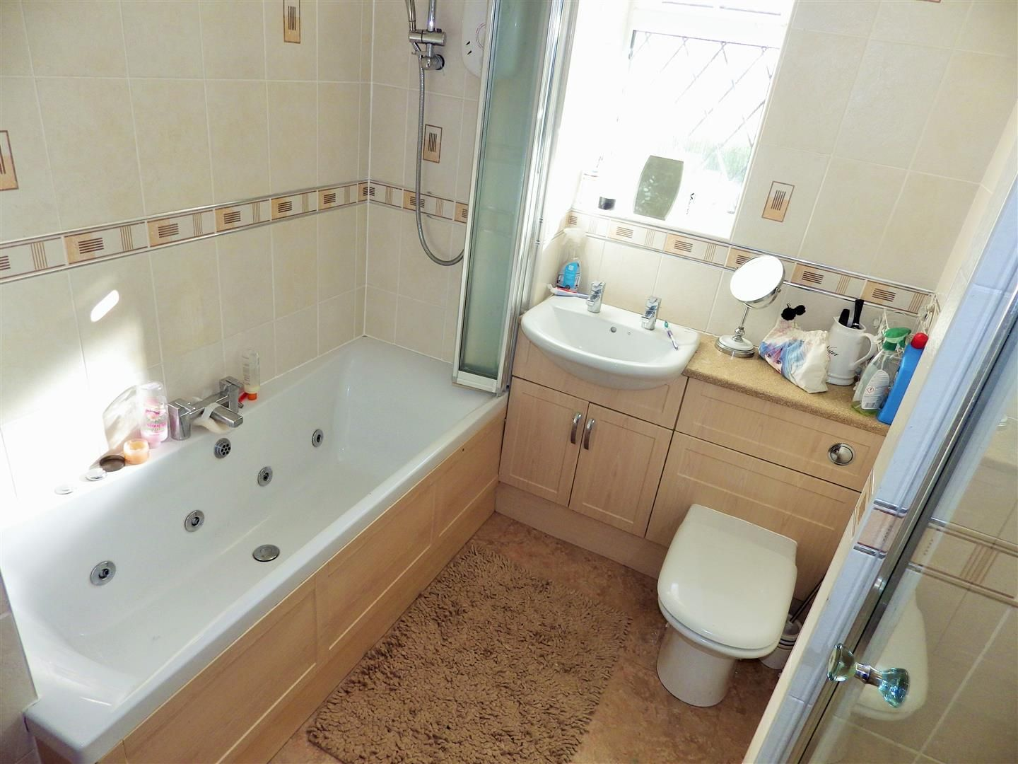 4 bed semi-detached for sale in Quinton  - Property Image 9