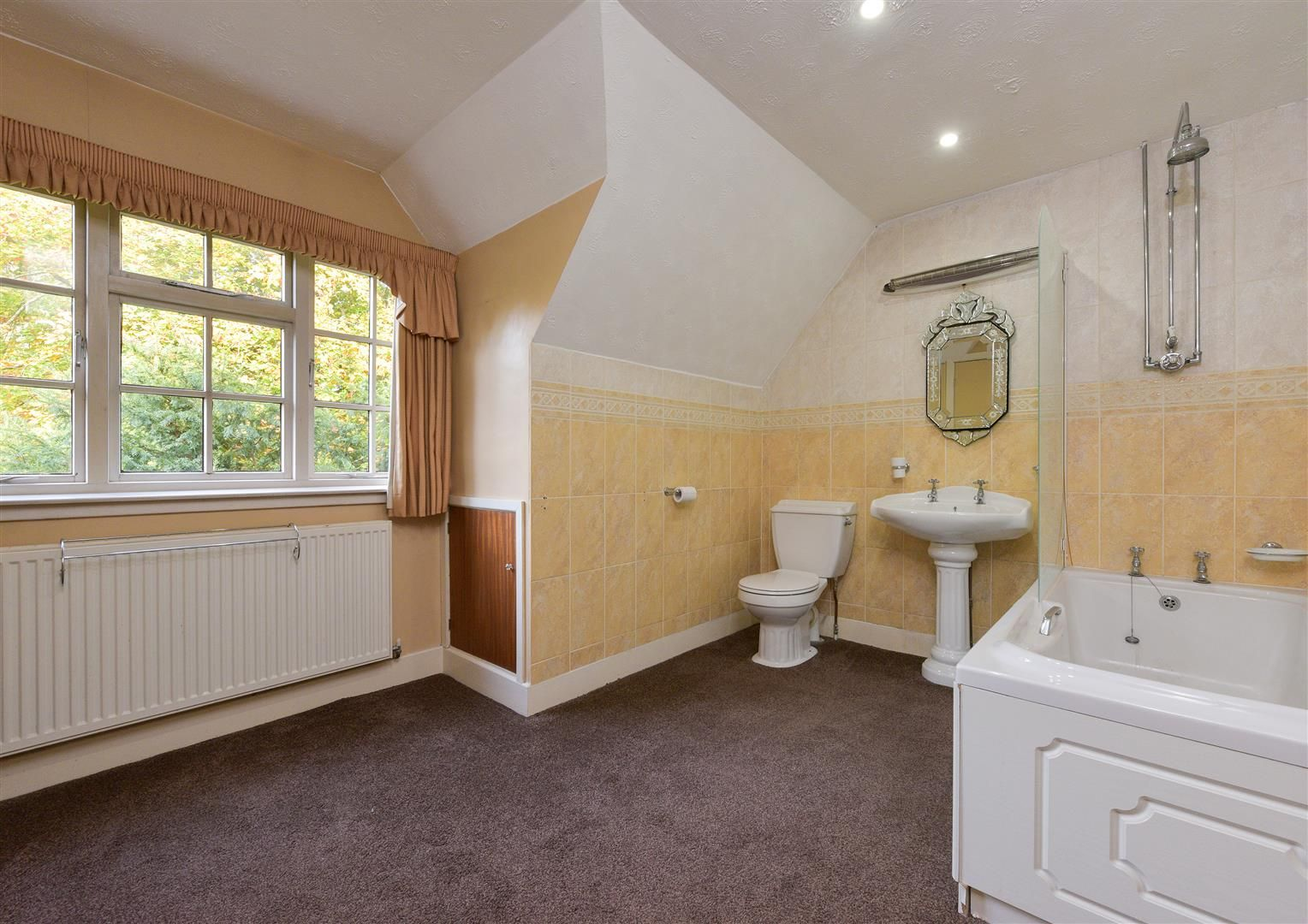 3 bed detached for sale in Wolverley  - Property Image 11
