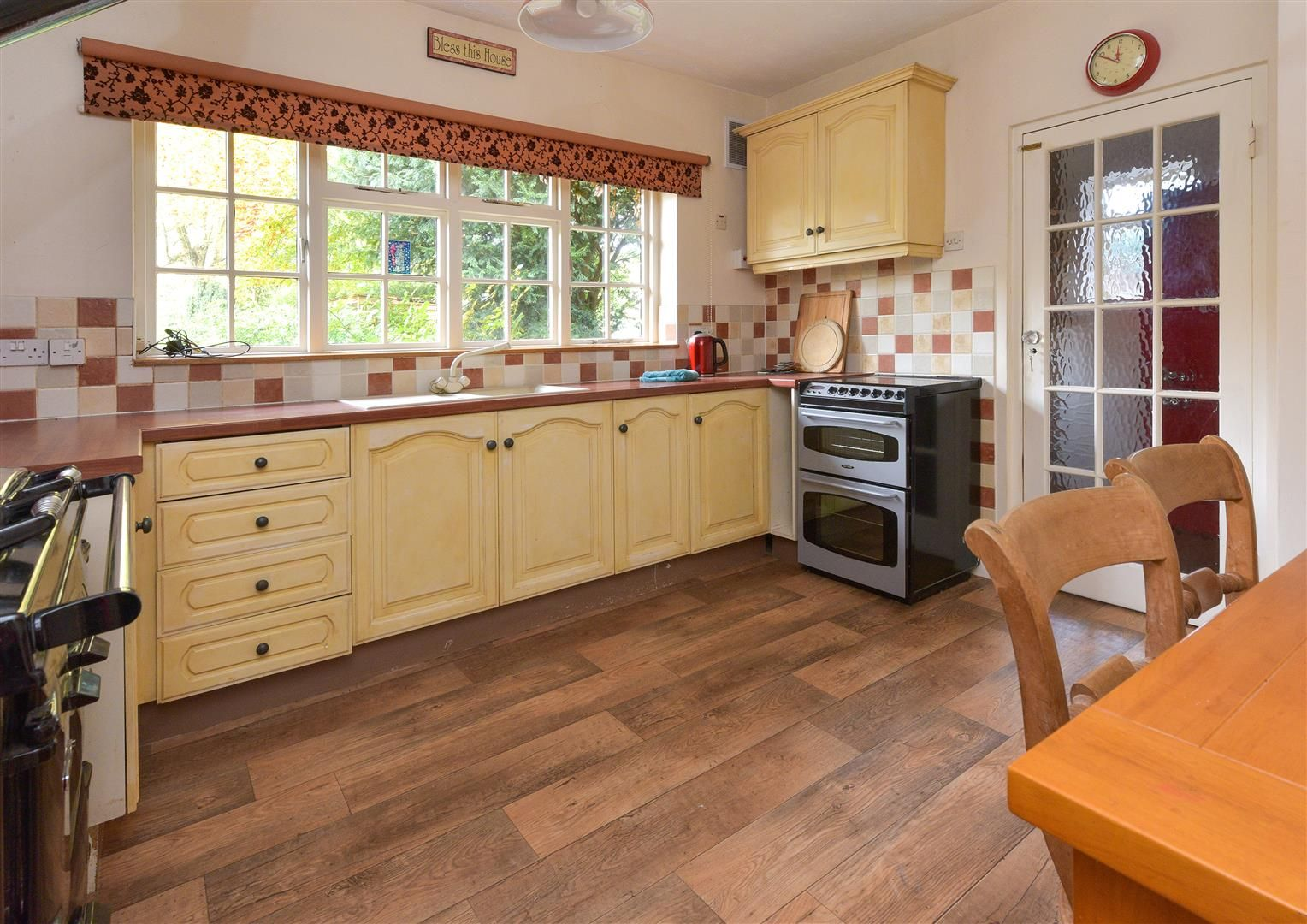 3 bed detached for sale in Wolverley 7
