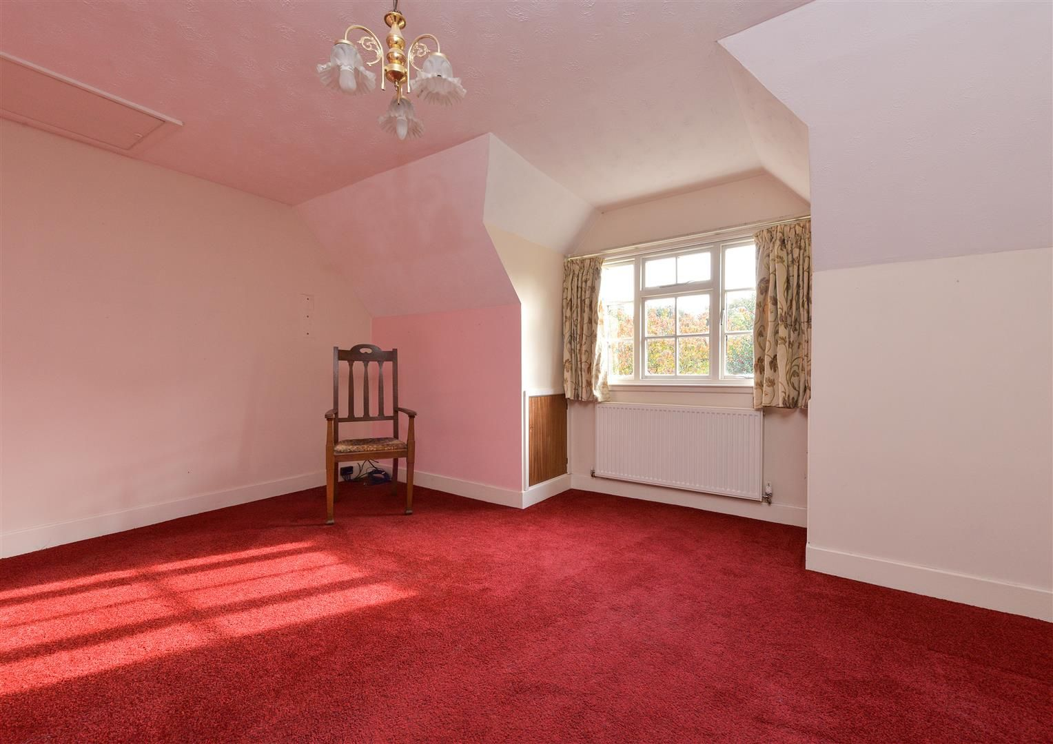 3 bed detached for sale in Wolverley 10