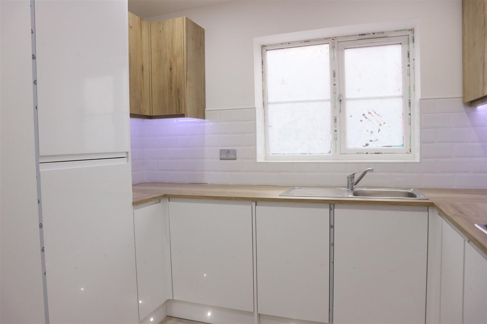 3 bed semi-detached for sale in Netherton  - Property Image 3