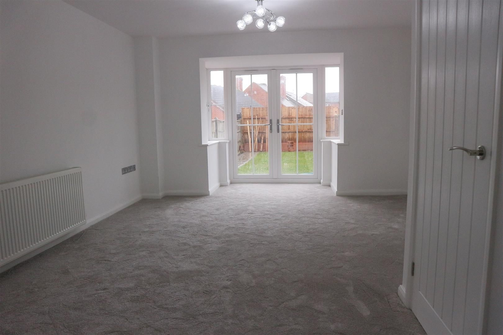 3 bed semi-detached for sale in Netherton  - Property Image 5