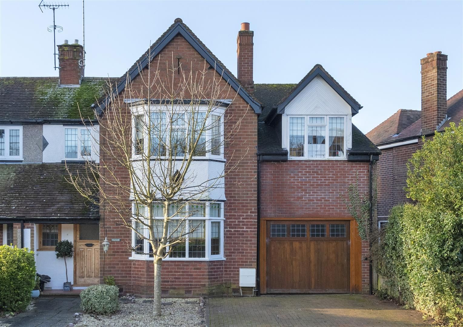 4 bed house for sale in Hagley, DY9