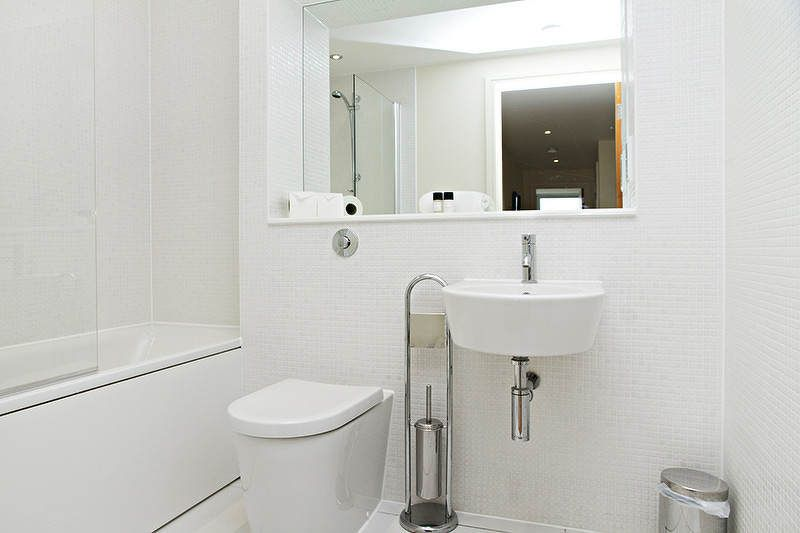 2 bed flat for sale in Denison House  - Property Image 5