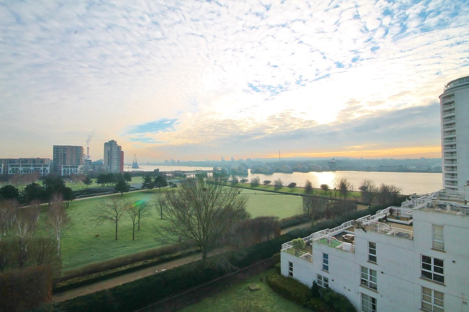 3 bed flat for sale in Barrier Point  - Property Image 16