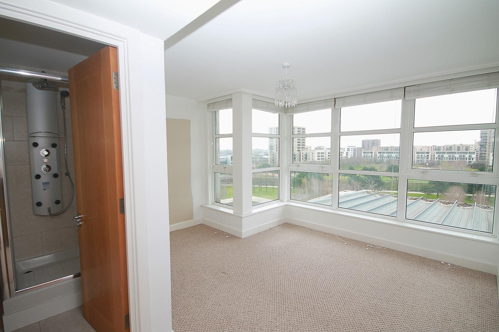 3 bed flat for sale in Barrier Point  - Property Image 7