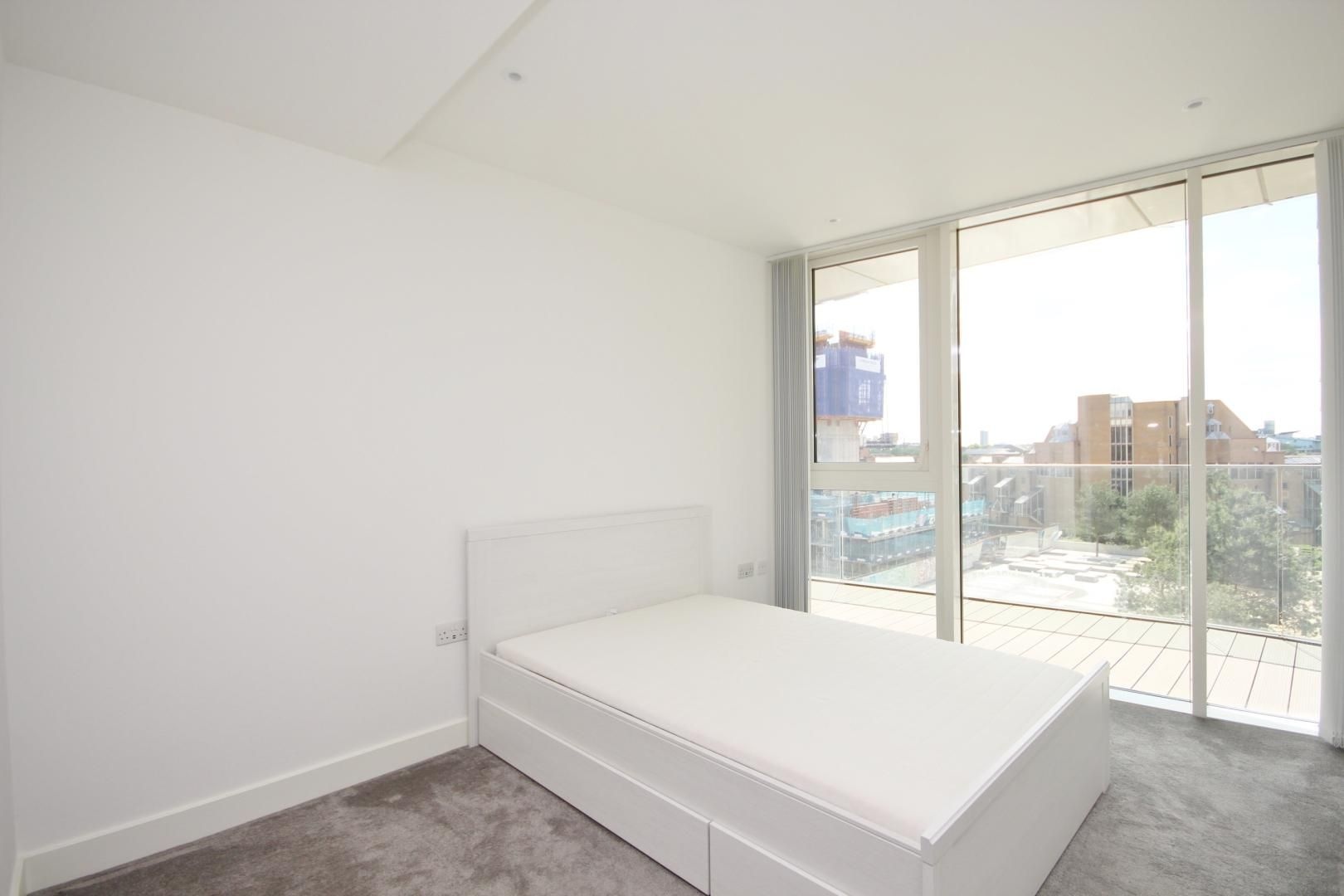 2 bed flat to rent in City Road  - Property Image 2