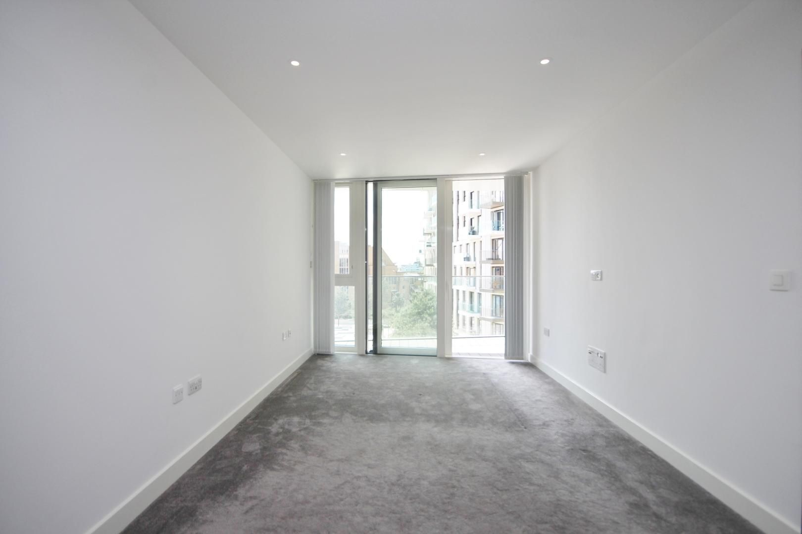 2 bed flat to rent in City Road  - Property Image 3