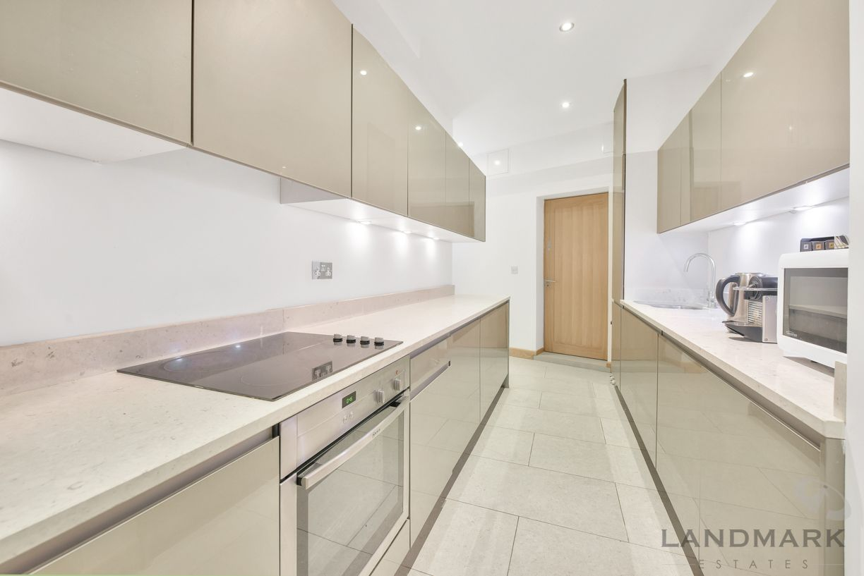 3 bed house for sale in Wendell Mews  - Property Image 1