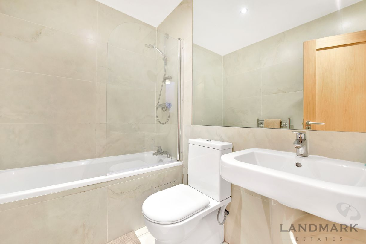 3 bed house for sale in Wendell Mews  - Property Image 11