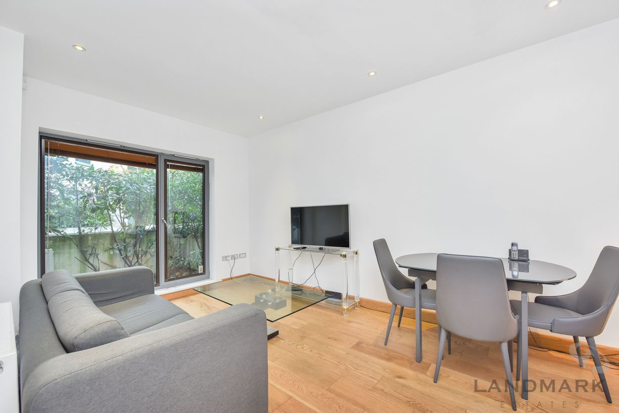 3 bed house for sale in Wendell Mews  - Property Image 5
