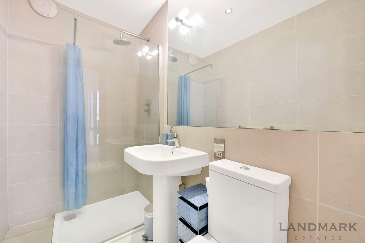 3 bed house for sale in Wendell Mews  - Property Image 9