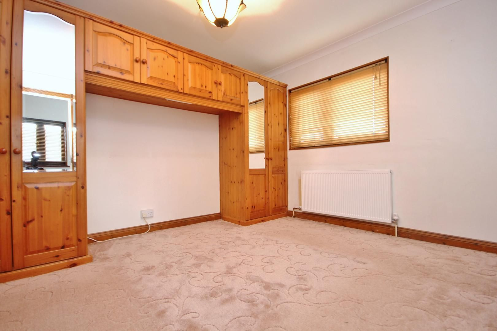 3 bed house to rent in Nelson Road  - Property Image 11