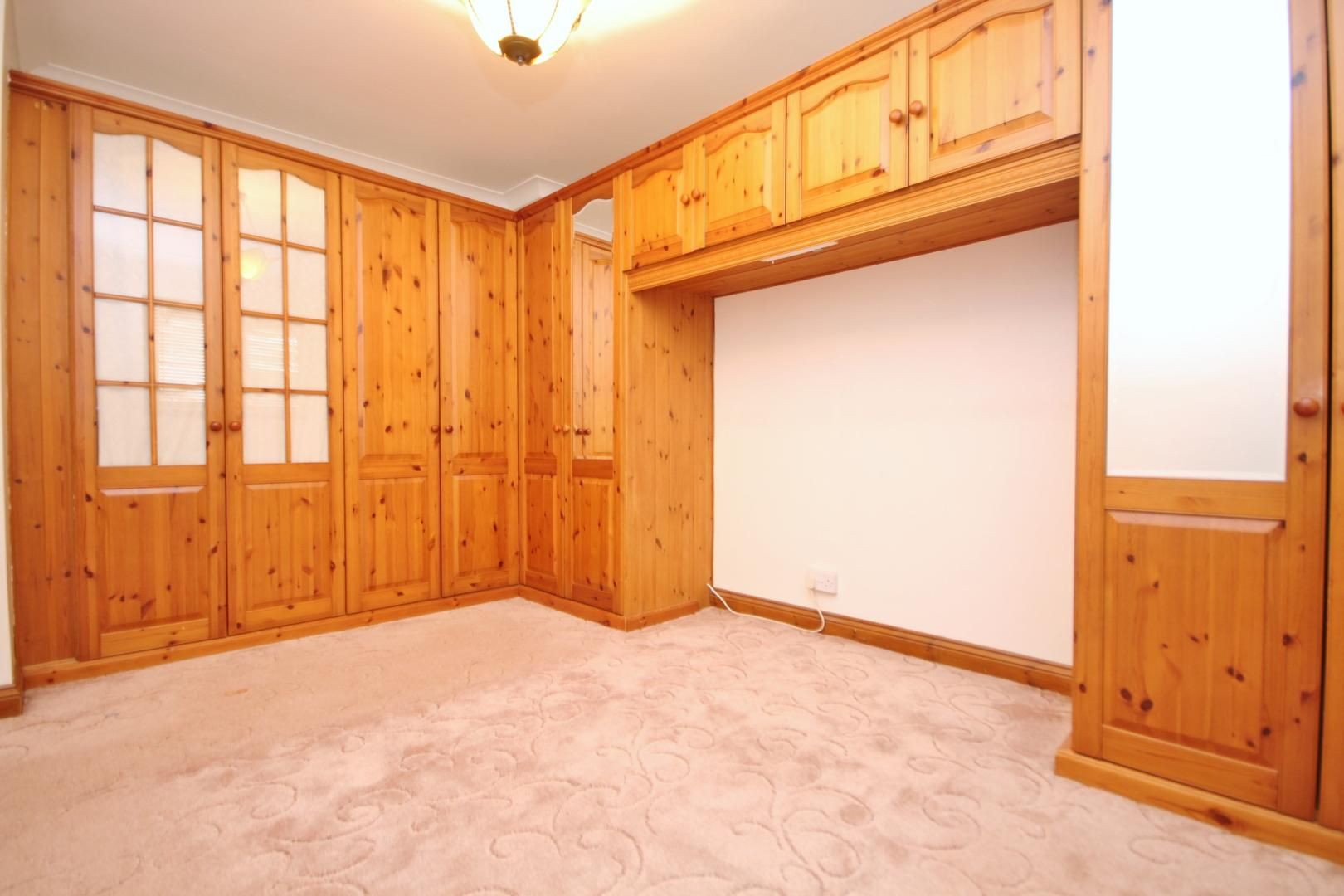 3 bed house to rent in Nelson Road  - Property Image 12