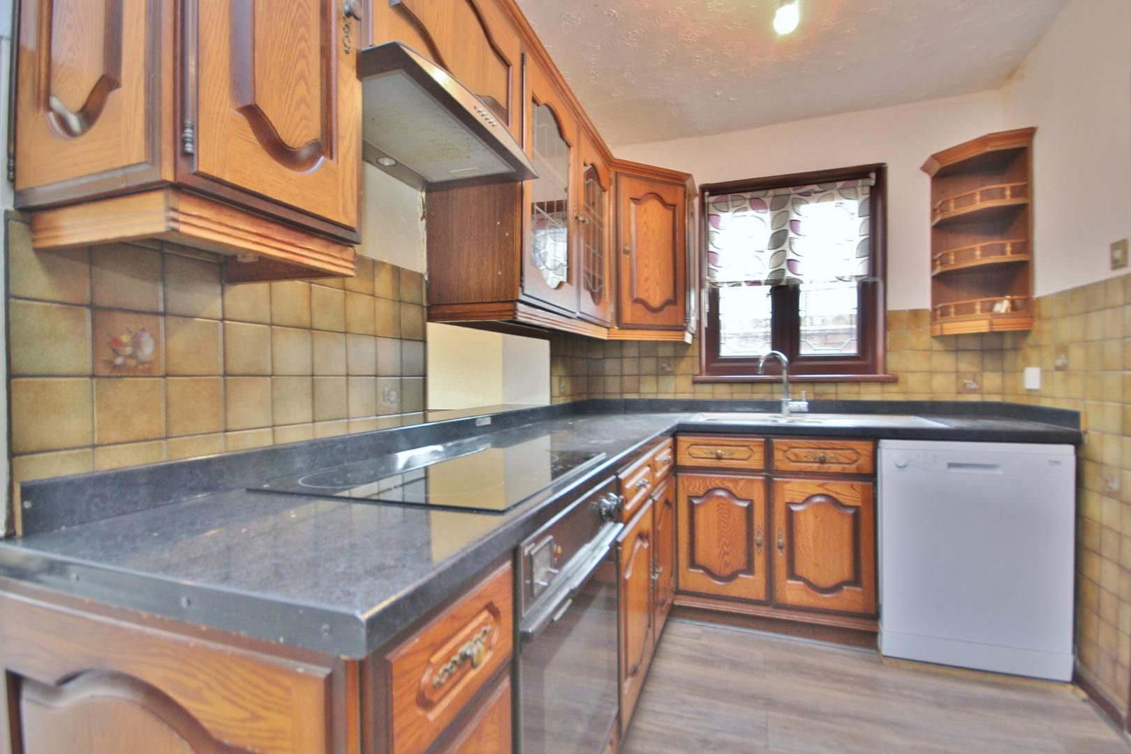 3 bed house to rent in Nelson Road  - Property Image 6