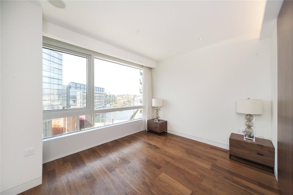 2 bed flat to rent in Canaletto Tower  - Property Image 5