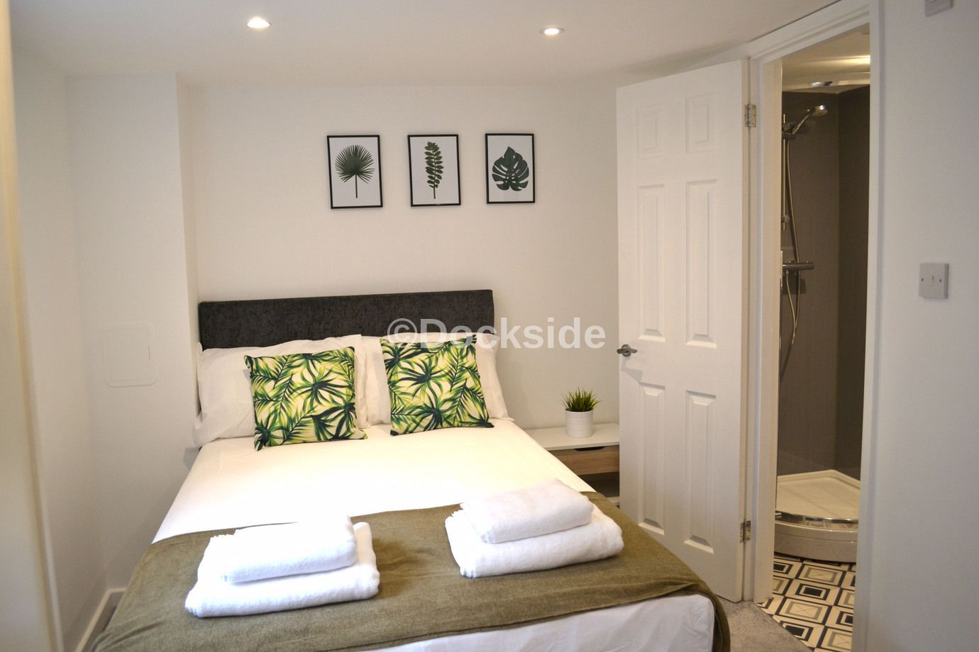 1 bed  to rent in Albion Road  - Property Image 1