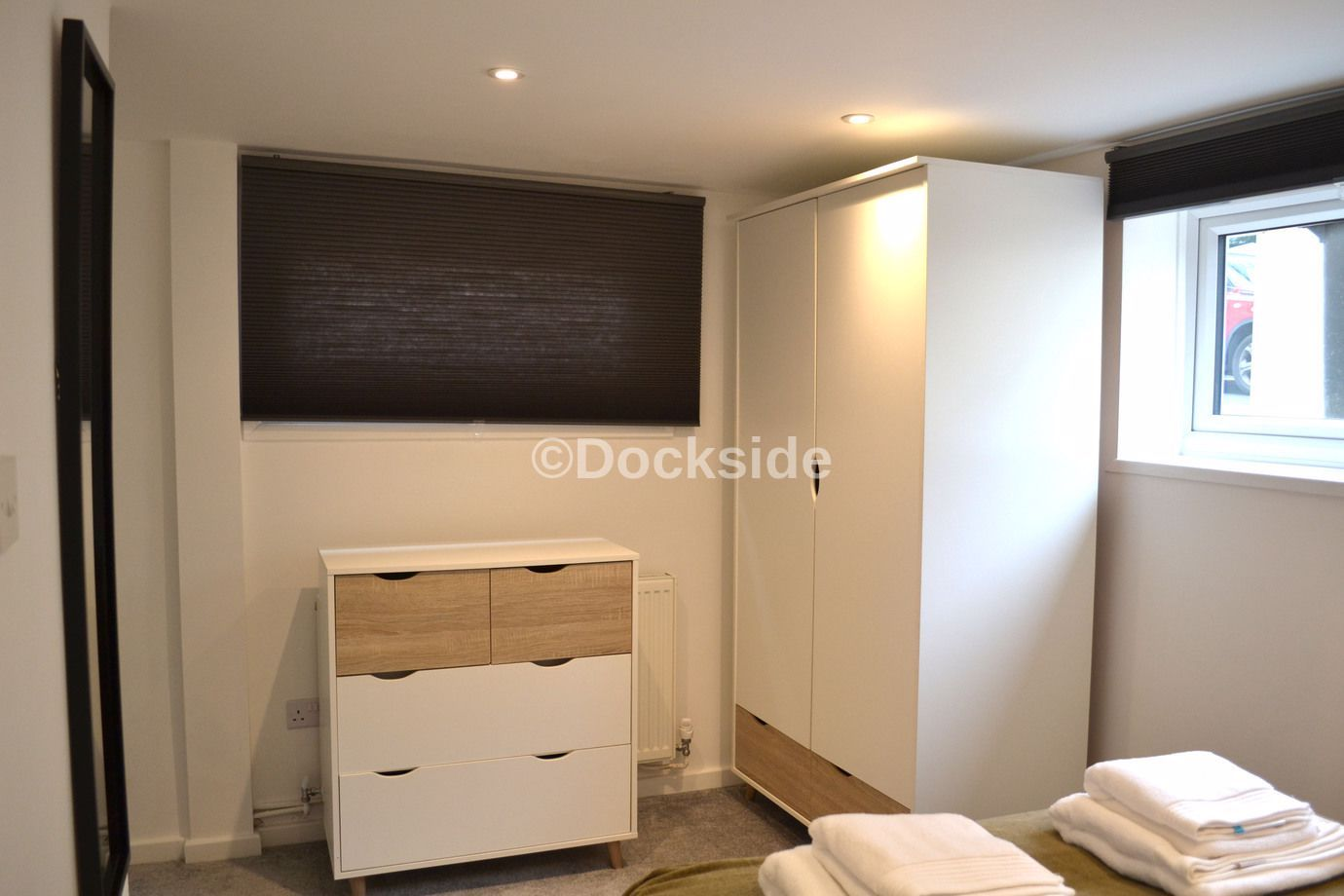 1 bed  to rent in Albion Road  - Property Image 2