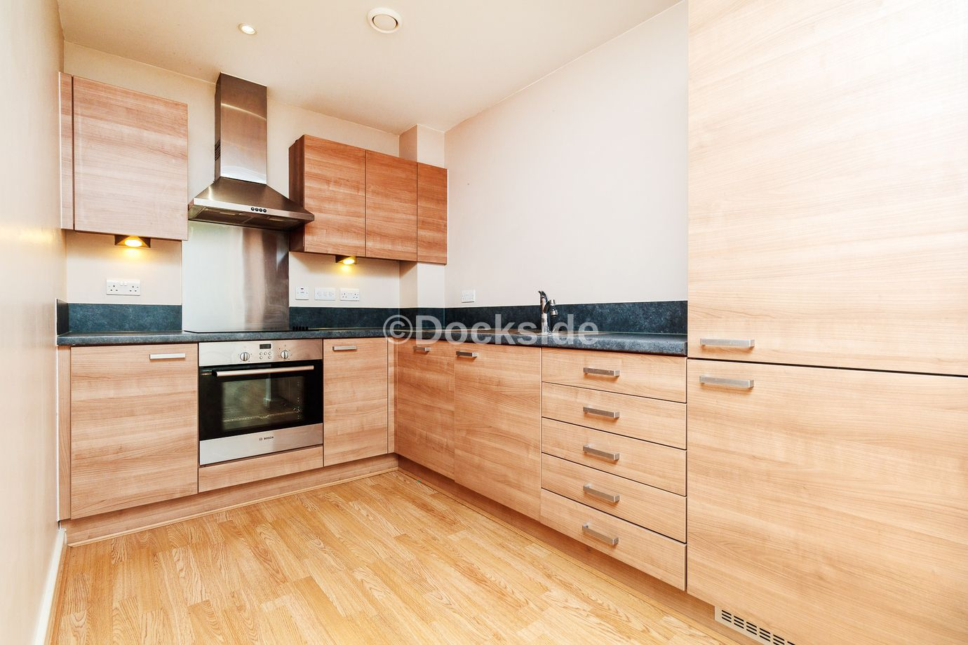 1 bed  for sale in Clovelly Place  - Property Image 1