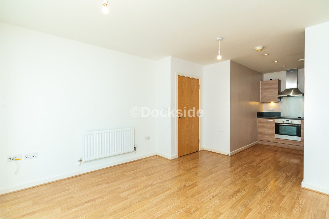 1 bed  for sale in Clovelly Place  - Property Image 3