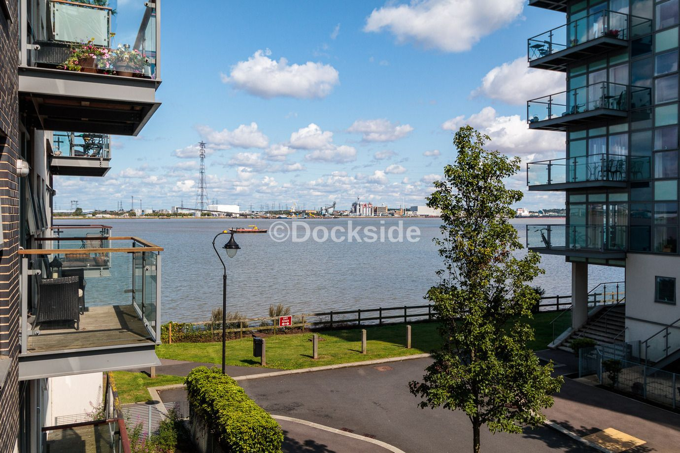 1 bed  for sale in Clovelly Place  - Property Image 5