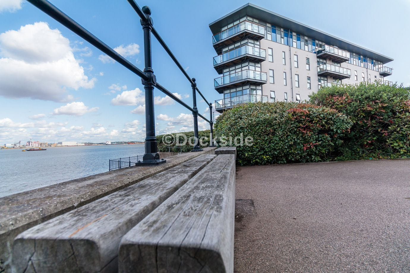 1 bed  for sale in Clovelly Place  - Property Image 7