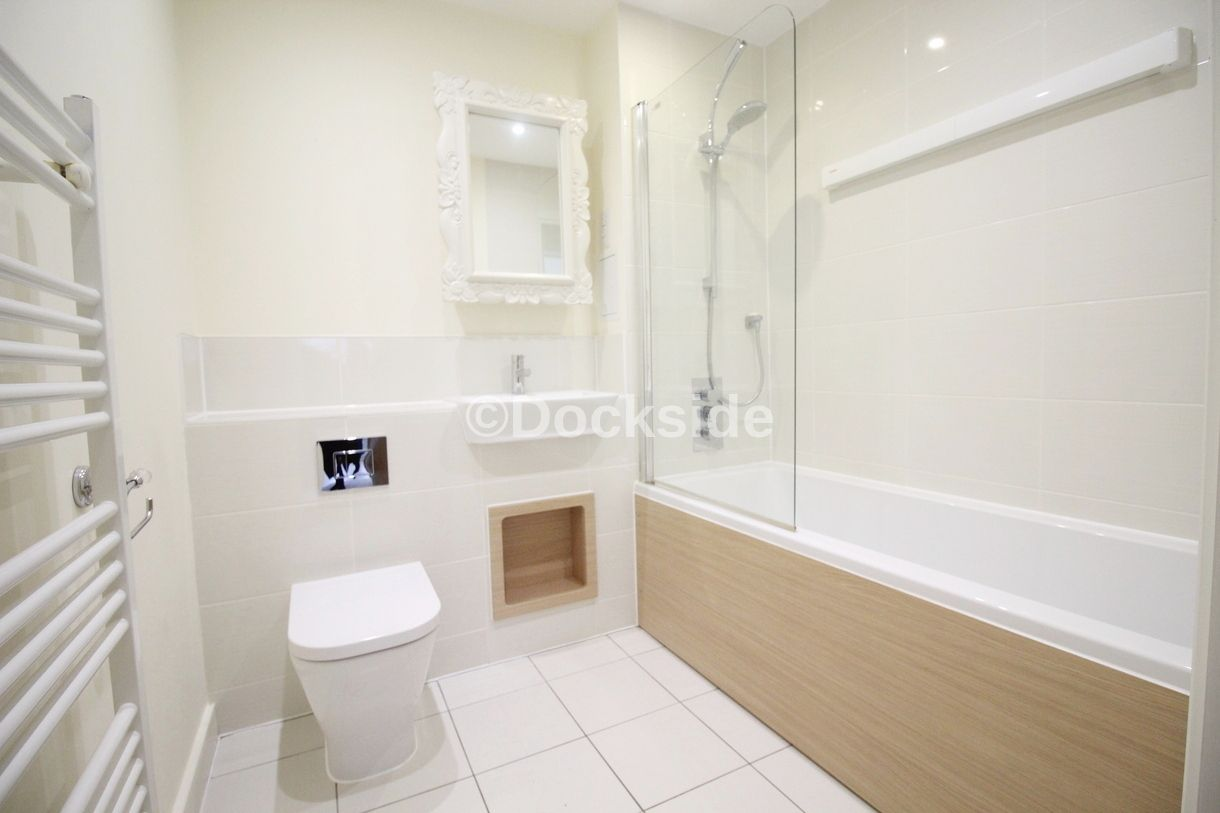 1 bed flat to rent in dunlin drive  - Property Image 5