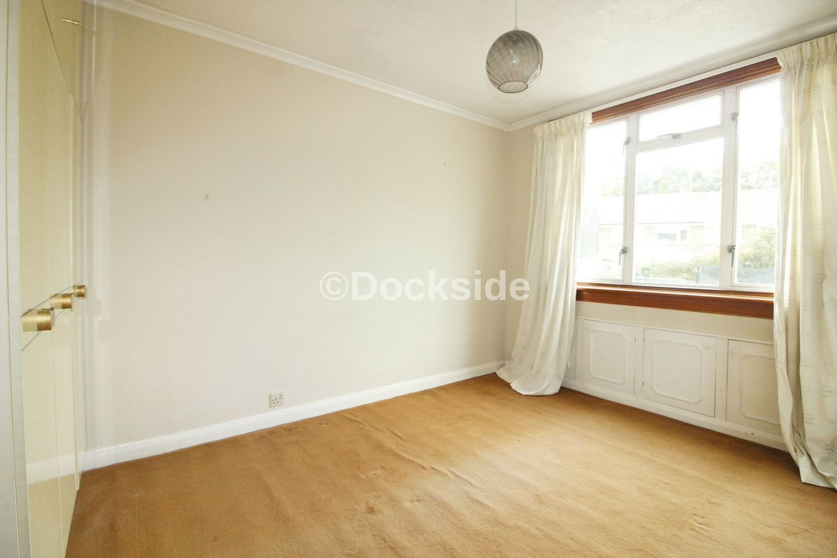 3 bed  to rent in Westgate Close  - Property Image 6