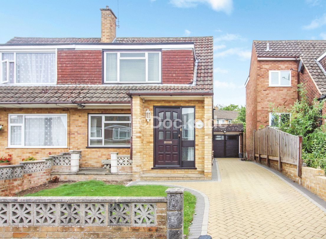 3 bed  to rent in Westgate Close  - Property Image 7
