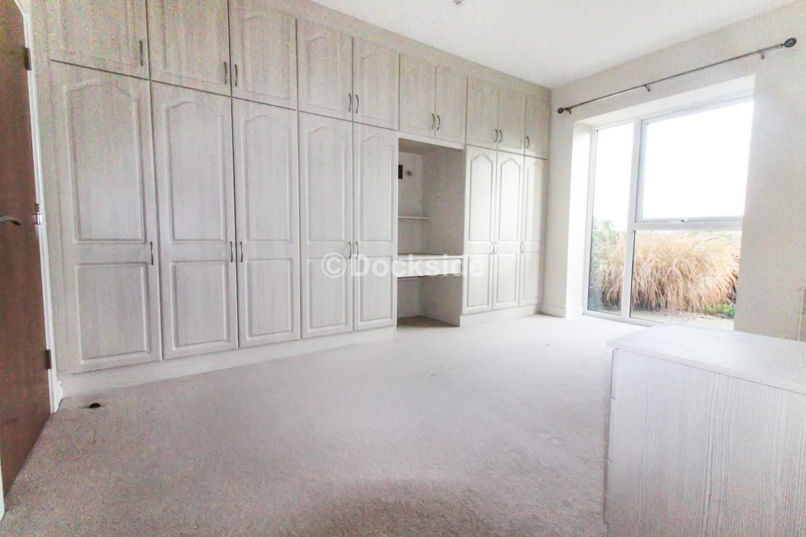 3 bed flat for sale in Pearl Lane  - Property Image 3
