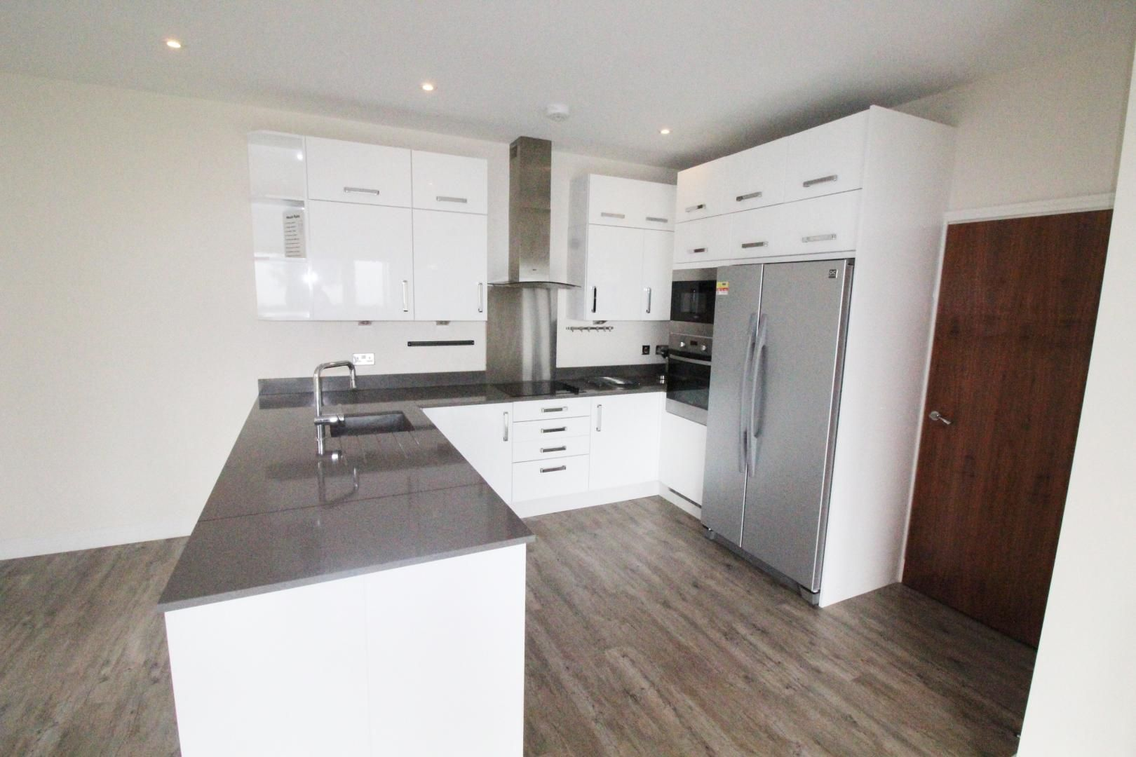 3 bed flat for sale in Pearl Lane  - Property Image 6