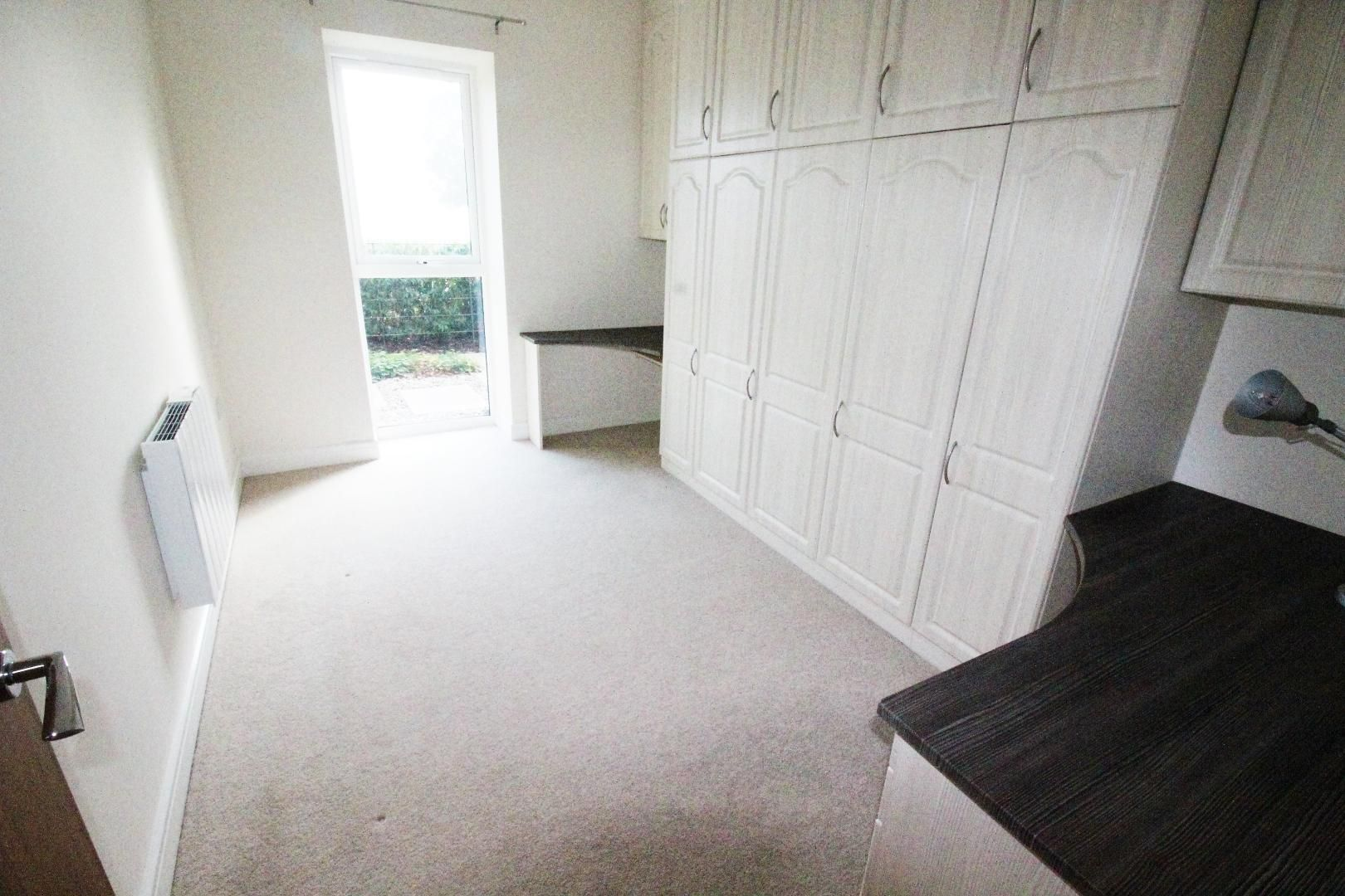 3 bed flat for sale in Pearl Lane  - Property Image 9
