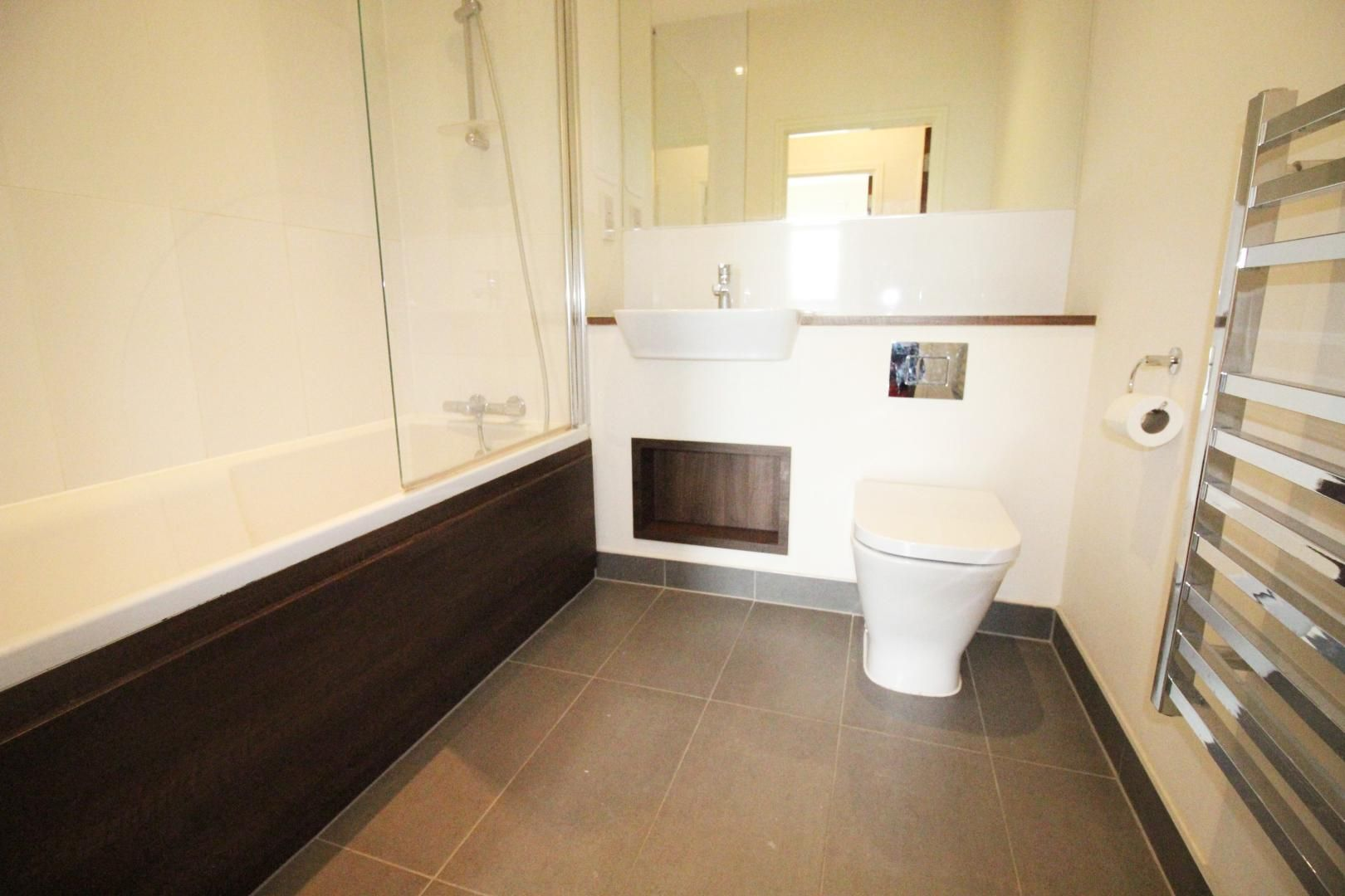 3 bed flat for sale in Pearl Lane  - Property Image 10