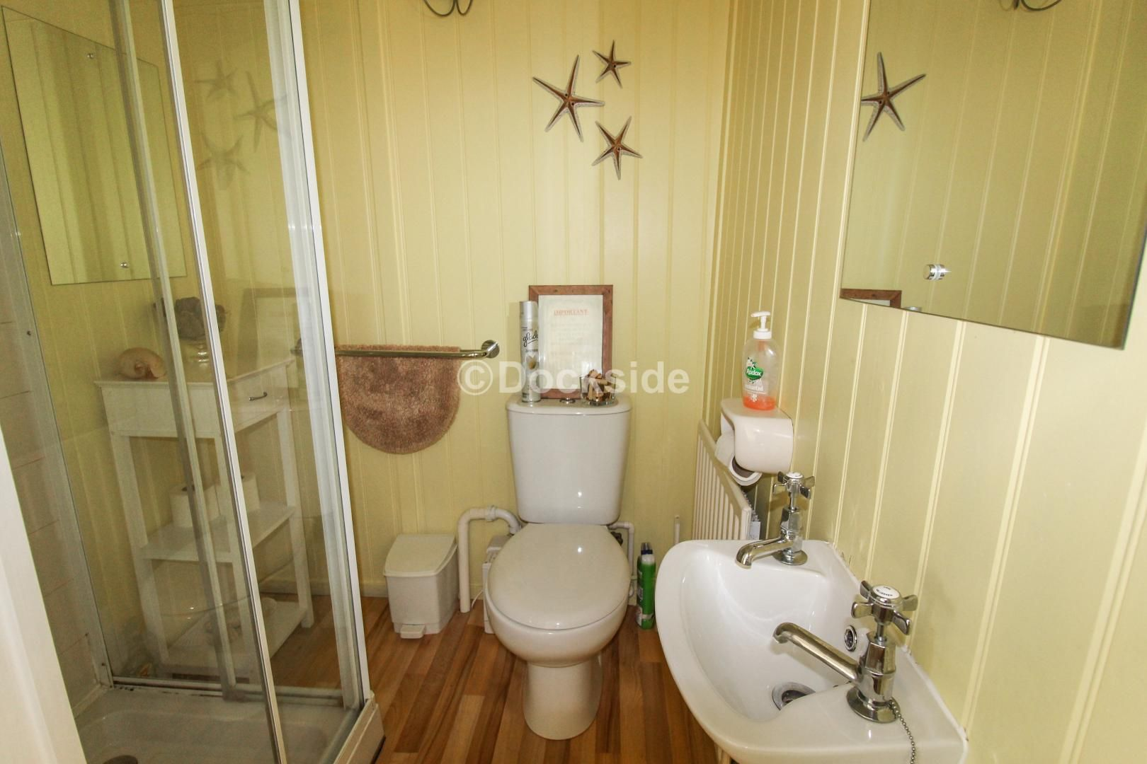 6 bed  for sale in Manor Lane  - Property Image 12