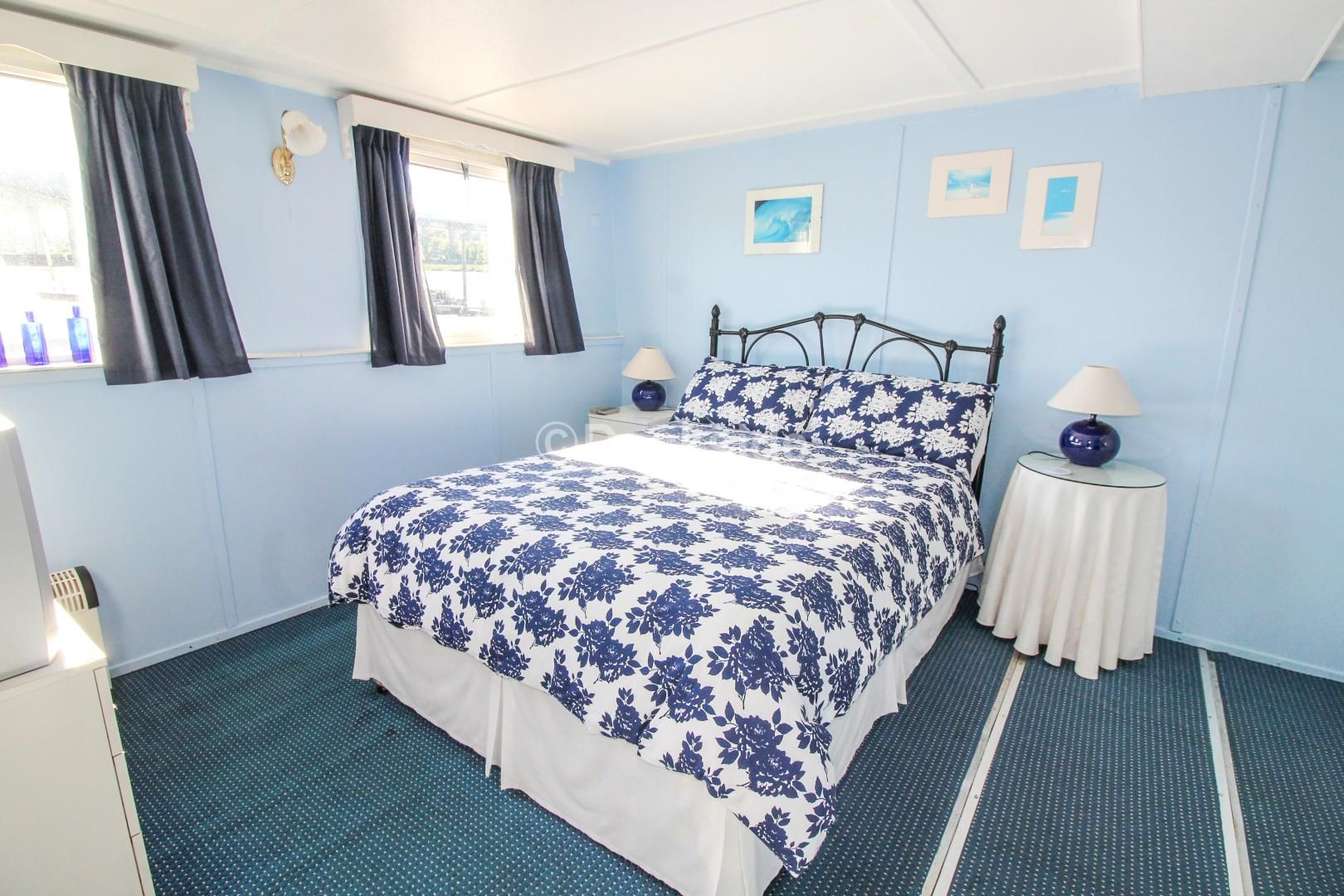 6 bed  for sale in Manor Lane  - Property Image 13