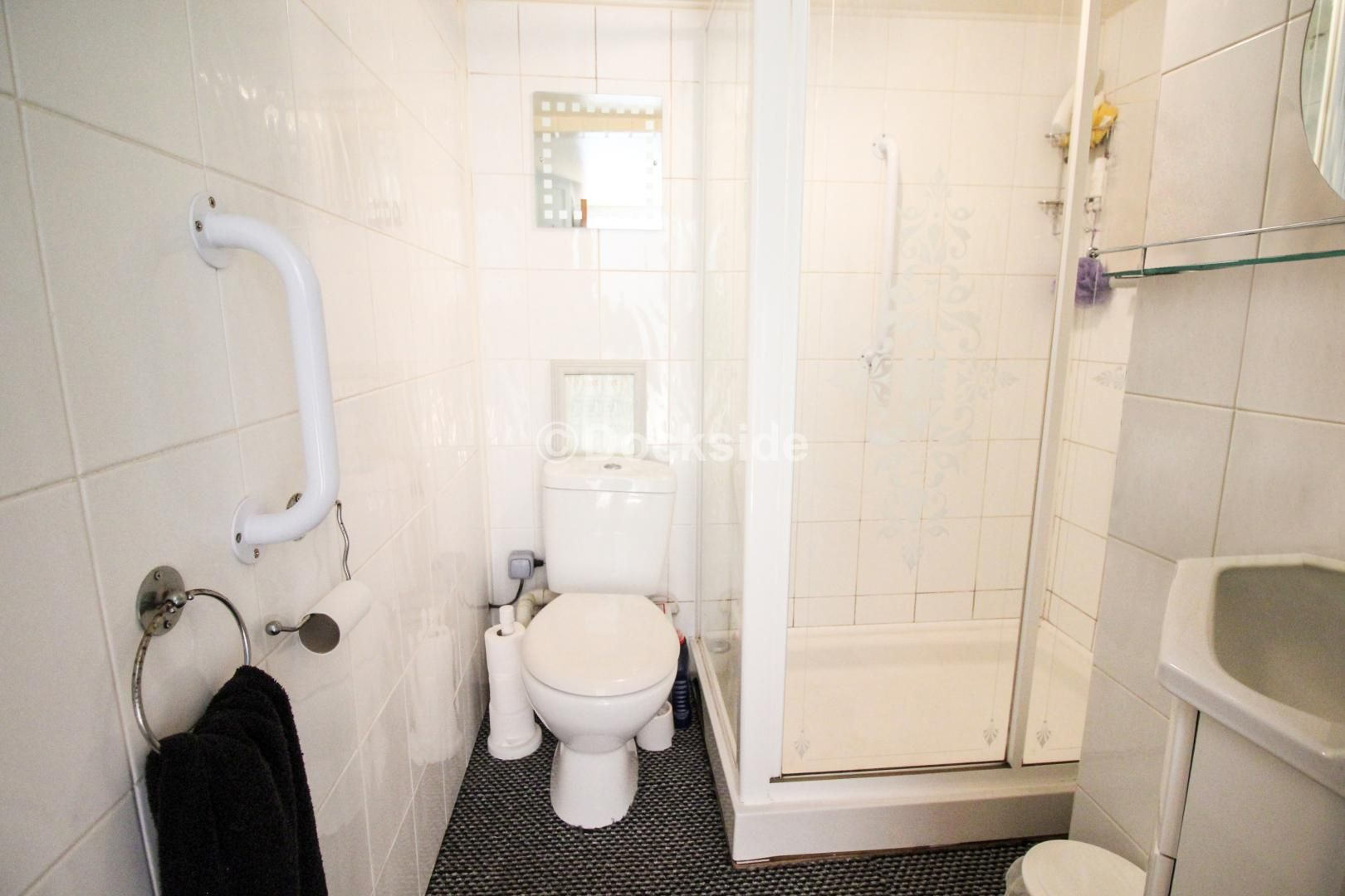 6 bed  for sale in Manor Lane  - Property Image 20